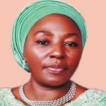 Imo Gov.'s wife to grace St. Catherine's Secondary School, Nkwerre Old Girls Association in Diaspora Convention in New Jersey, US