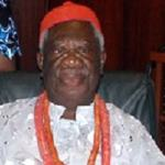 Prof.Okonjo one of the best intellectuals ever to come out of Africa — Obi