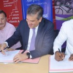Nestlé, Wecyclers sign MoU on environmental sustainability