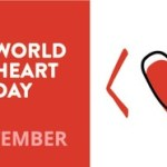 World Heart Day: Nestlé pioneers health, wellness programs across Central and West Africa
