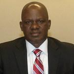 Nigerian consulate denies charging extra $200 for E-passport