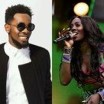 BBNaija: Tiwa Savage, MI Abaga, Patoranking set to perform at grand finale