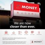 Zenith Bank drives convenient banking, financial inclusion with Z-Money