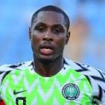 Ighalo, Osimhen, Nnadozie, Oshoala nominated for CAF Awards
