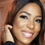 Avance Media hosts Linda Ikeji, Ghanaian Influencers for 2019 Ghana Bloggers Summit