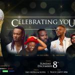 Celebrating You 2019: Gathering of Crème of Nigeria's ICT ecosystem