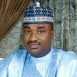 Sokoto lawmakers' loyalty to APC remains unshakable – Speaker