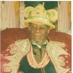 Ihedioha, Ohakim, others eulogise late Imo monarch