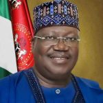 Ahmad Lawan as President of the Ninth Senate: Setting the right tone from the outset  By Ola Awoniyi