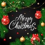 Billions around the world celebrate Christmas!!