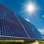 Triton Solar to invest $300m in Plants in Lagos, Oyo, FCT