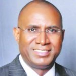Group asks court to compel DSS, IGP to investigate Omo-Agege