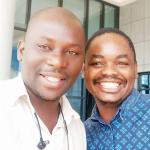 Malawi detains, charges 3 journalists seeking to cover EU delegation's return