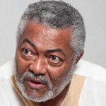 Malawi Presidential Election: Rawlings applauds Malawi Constitutional Court for rejecting US$20m bribes