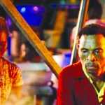 Eyimofe (This is My Desire): A must-watch, brutally frank, call to action Nigerian film