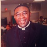 The Black History Month and the Church By Father Peter Iwuala