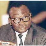 S/Court judgment: Kanu Agabi still Ihedioha's lawyer – Onwubiko