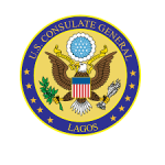 US Consulate General Lagos holds program on Role of African Media