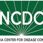 NCDC confirms 265 new cases of COVID-19, total infections now 7,526