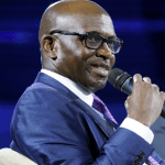 'The Nigeria Literature Prize will outlast any MD of NLNG' – Tony Attah