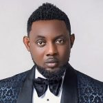 COVID-19: Popular comedian, AY offers prayer for Nigeria