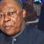 Anumudu was a great businessman — Obi