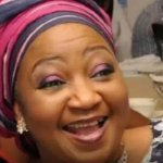 Killers of Funke Olakunri, Afenifere leader, Reuben Fasoranti's daughternabbed;gang leader, Tambaya, declared wanted