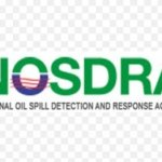 Dead fishes on N/Delta coastline: NOSDRA says no links yet to oil spills