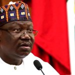 Senate probe of NDDC to complement FG's forensic audit – Lawan