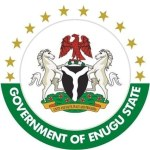 Fourth confirmed case of COVID-19 emerges in Enugu