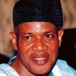 Ondo 2020: Group endorses Oke for APC governorship primaries