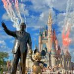 Florida officials approve Walt Disney World reopening plans