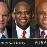 UBA holds Africa Day Conversations 2020 today; Presidents Macky Sall of Senegal,  George Weah of Liberia, others to speak