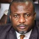 NDDC: Our late Executive Director, Etang, tested positive to COVID-19