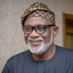 As Ondo Governorship election hot up…5  By Bolanle Bolawole