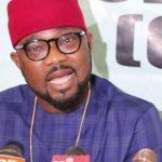 Court grants unconditional release of CUPP Spokesman, Ugochinyere