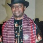Why indigenous languages must be cherished, nurtured – Mazi Ogbonna, founder, Mother Tongue Academy