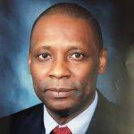 Chike-Obi emerges Fidelity Bank Chairman as Ebi retires