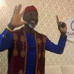A toast to Too-Much-Money: Ambassador Chief Kem Ajieh @ 60    By Uzor Maxim Uzoatu