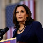 Biden picks California Senator, Kamala Harris, as running mate