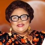 Okorocha, other dignitaries bid Hon. Justice Christiana Anwukah colorful farewell