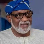 Insecurity: Presidency frowns at Ondo quit notice to herders, urges dialogue
