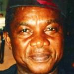 The journey to a new Nigeria has started By Mazi Sam Ohuabunwa
