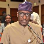 NNPC restates commitment to growing nation's hydrocarbon reserves