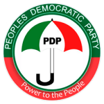 PDP dissolves S/East Zonal caretaker committee headed by Gov. Umahi's brother; Says why Gov. left