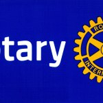 Rotary club completes N6.41m projects in Delta community