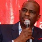 Buhari lauds Segun Ogunsanya's appointment as CEO Airtel Africa