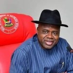 Health workers strike shuts Primary Healthcare in Bayelsa