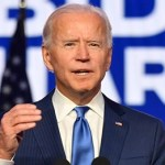 Trump finally allows power transition to Biden; But continues case in court