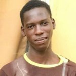 Nigerian authorities must account for death of journalist Onifade Emmanuel Pelumi